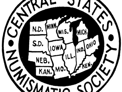 The Central States Board of Governors Votes to Delay the Upcoming Board Election Cycle
