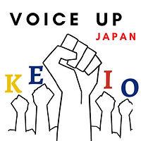 logo_VUJKeio.JPG