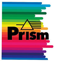 logo_prism.jpg