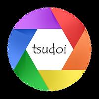 logo_tsudoi.png