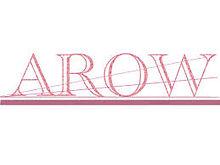 logo_arow.jpg