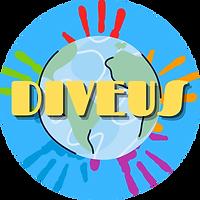 logo_DIVEUS.PNG