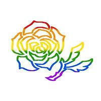 logo_RoseWing.jpg