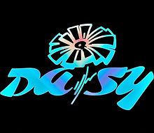 logo_DAISY.jpg