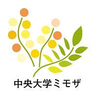 logo_mimosa.jpg