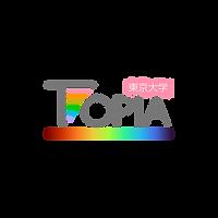 logo_topia.png