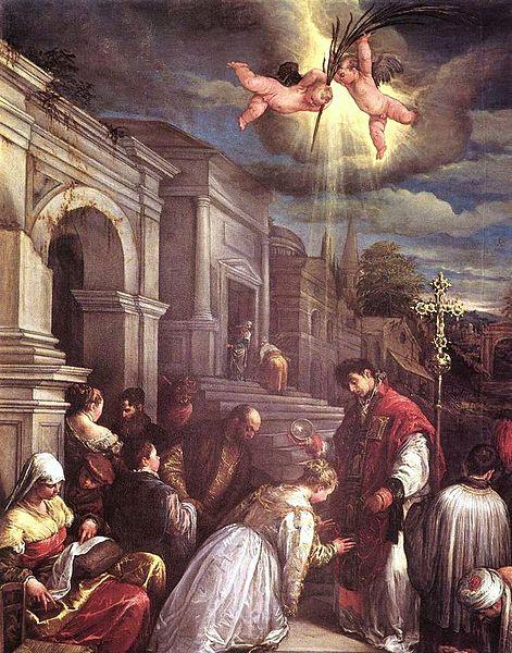 Szent Bálint napján (február 14-én) tartják fÅ leg az angolszász  országokban a Bálint-nap (angolul Valentine s Day) ünnepét 4ba5510ce1