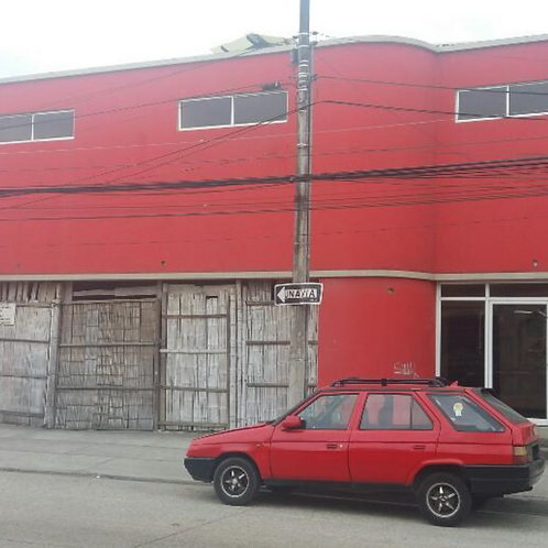 Motel en Mapasingue, Guayaquil