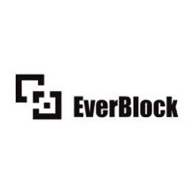 EverBlock – Bloques Modulares de Plástico en Quito