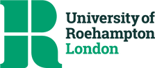 rb_UORMC-LON-Logo-[DIGITAL]_RoehamptonBr