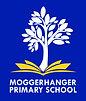 Moggerhanger Primary.jpg