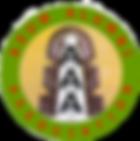 Axum Alumni Association