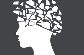 Come la Mindfulness aiuta a superare i traumi provocati dall'emergenza Covid-19.