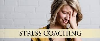Che cos'è uno Stress & Mindfulness coach?