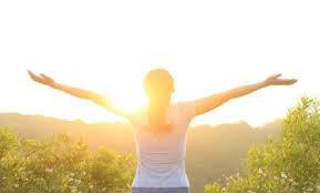 Come aumentare il livello di energia dopo un burnout?