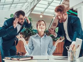 I benefici della Mindfulness in azienda