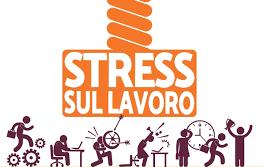 Pillole e consigli per prevenire lo stress