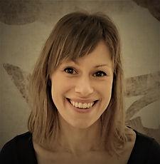 Valerie Stress & Mindfulness coach.jpg