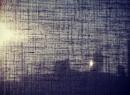 Tutto cambia a seconda della finestra da cui si osserva la realtà....