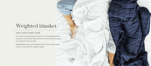 Weighted_Blanket_branding-01.png