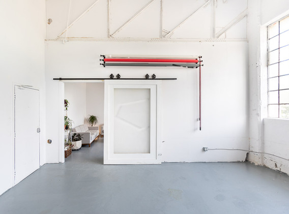 7-fraser-ave-unit-12-toronto-studio-even