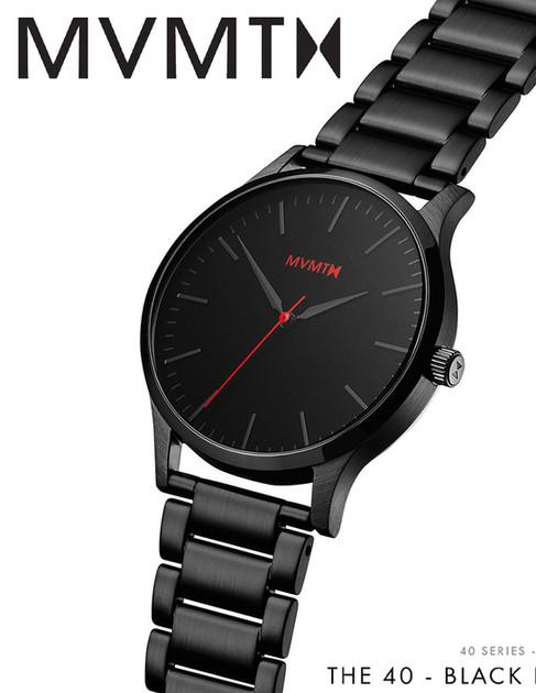 MVMT W LOGO black design.jpg