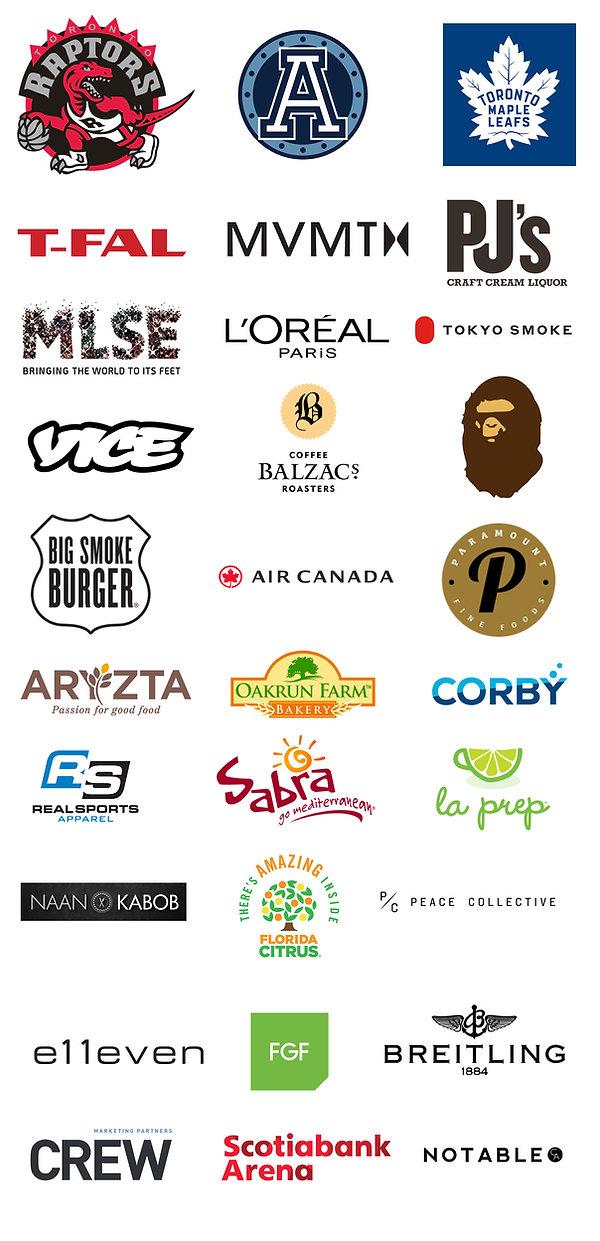 Advertising logos copy.jpg