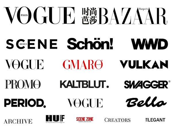 magazine logos copy.jpg