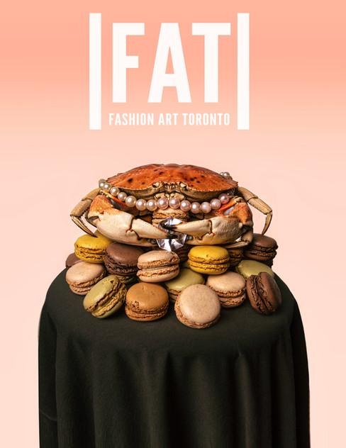 Food Photographer In Toronto