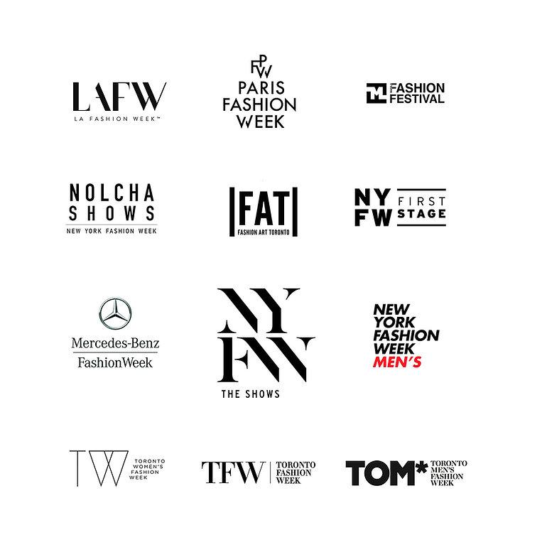 fashion week logos copy.jpg