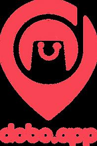 Dobo Logo.png