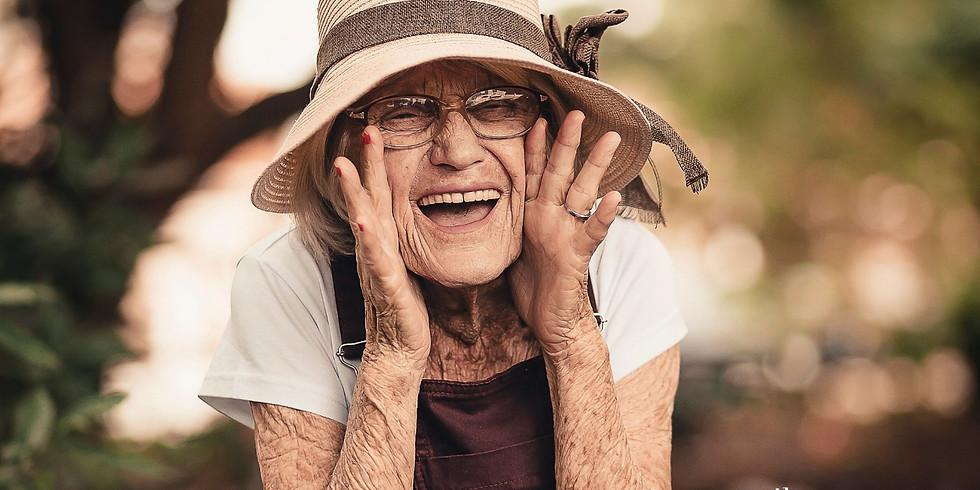 L'emergenza comunicativa nella persona affetta da demenza