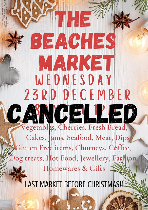 THE BEACHES MARKET WEDNESDAY CANCEL.jpg