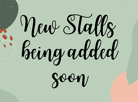 new stalls being added soon.png