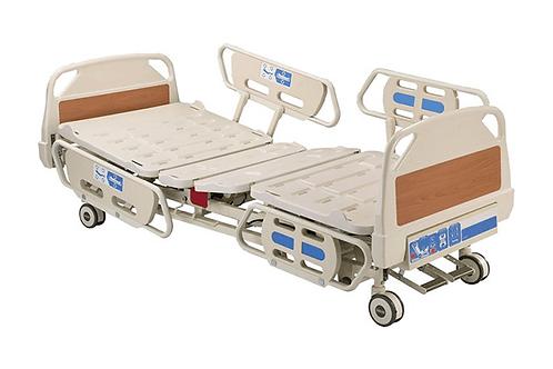 Manual/Motorised Bed