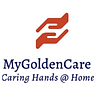 MGC Logo_256x256.png
