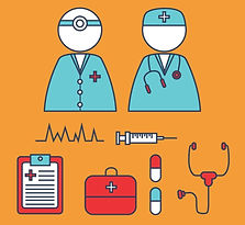 doctor-and-nurse-vector-set_edited.jpg