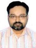 Dr. Joydeep Ghosh