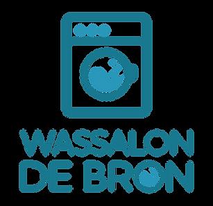 Wassalon De Bron Logo_edited.png