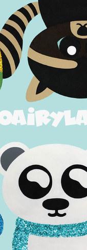 zooairyland poster