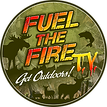 fuel-the-fire-logo-3.png