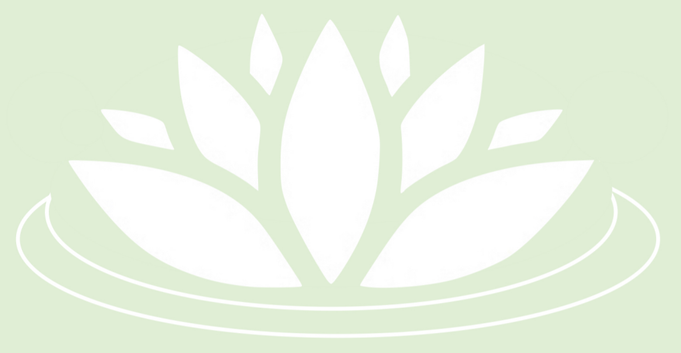 white flower background.png