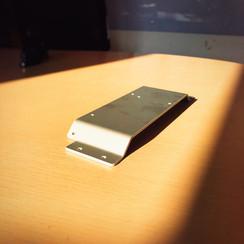 414 Staffa in alluminio.jpeg