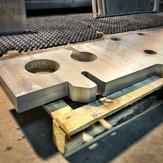 403 Dettaglio Alluminio sp.40mm.jpeg