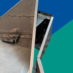 Tecnica e manualità nell'arte della carpenteria per realizzare i tuoi progetti speciali 3.jpg