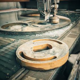 496 Watejet Ferro S275JR sp.35mm.jpeg