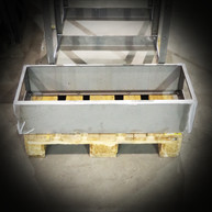 585 Scatola box metallico.jpg