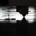 577 Taglio laser online lamiere lamierat