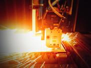Servizio taglio laser online Google.jpeg