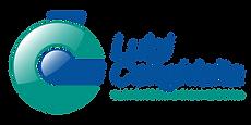 logo cenghialta-02.png